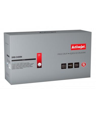 Drum Activejet DRB-3400N (Brother/ DR3400 supreme 50000fq. Black)