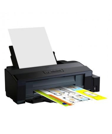 Printer Color ink-jet Epson L1300 C11CD81401 (A3)