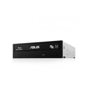 BluRay inçizues ASUS BW-16D1HT BW-16D1HT/BLK/G/AS (SATA, e brendshme)