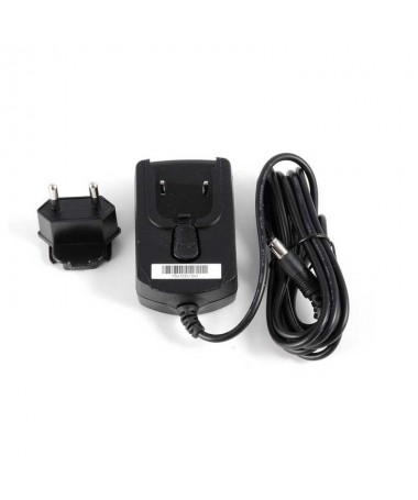 ADAPTER CISCO PA100-EU VoIP 5V2A