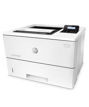 Printer Laserik Hewlett-Packard LaserJet Pro M501DN J8H61A/B19 (A4)