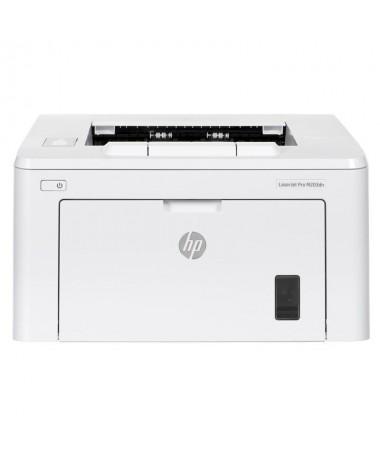 Printer laserik HP LaserJet Pro M203DN G3Q46A/B19 (A4)