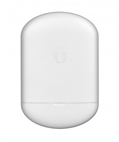 Access Point UBIQUITI NS-5ACL (450 Mb/s - 802.11ac)