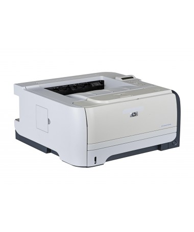 PRINTER HP LASERJET P2055D ( I PERDORUR)
