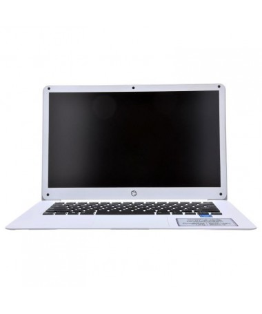 Laptop Manta MLA141W 14/1 FHD Z8350 Quad/Win10/2GB/32GB