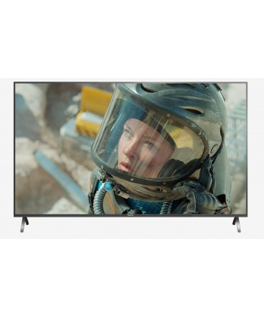 "TV 65"" 4K TVs Panasonic TX-65FX700E (3840 x 2160/ SmartTV/ DVB-C/ DVB-S2/ DVB-T/ DVB-T2/ Swipe &amp/ Share/ Video streaming a"