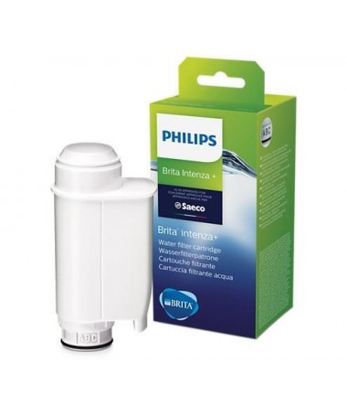 Filter Philips CA6702/10