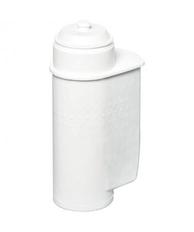 Filter Siemens TZ 70003