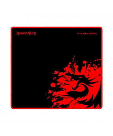 Mousepad REDRAGON ARCHELON P001 (320 mm x 260 mm)