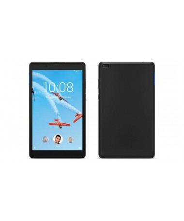 "Tablet Lenovo Tab E8 ZA3W0014SE (8/0""/ 16 GB/ Bluetooth/ WiFi/ e zezë)"