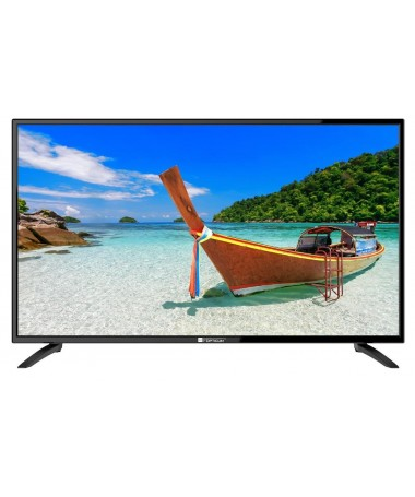 "Televizor 40"" Opticum 40MF1000 (HD Ready)"