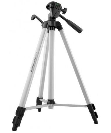 Tripod për kamerë Esperanza Sequoi EF110