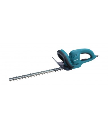 Krasitëse MAKITA UH5261 (520 mm)