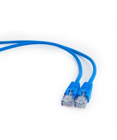 KABLLO PATCH PËR INTERNET 0.25m KALTËR GEMBRID