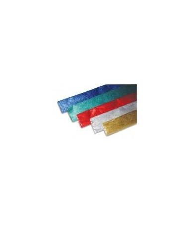 FOAMCRAFT PAPER LIGHT Rozë 30x40 LUNA