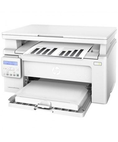 PRINTER MFP LASERJET HP PRO M130NW