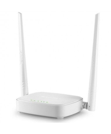 WIRELESS ROUTER N301 300Mbps TENDA