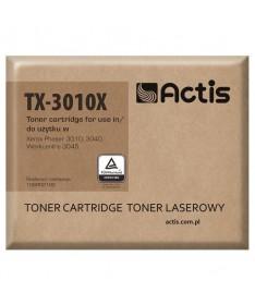 TONER XEROX TX-3010X ACTIS