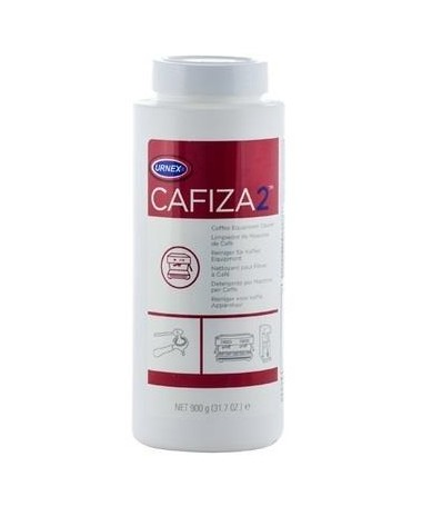 Cleaning powders for coffee machines URNEX Cafiza 12-C26-00