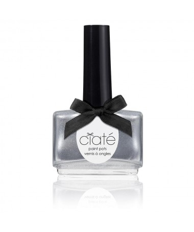 Ciate Fit For A Queen Paint Pot Lakier 13/5ml
