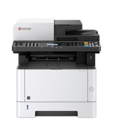 Printer Kyocera Ecosys M2040dn 1102S33NL0 (Laser - mono/ A4/ skaner i rrafshët)