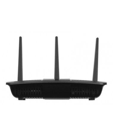 Router Linksys EA7500-EU (xDSL (cable connector LAN)/ 2/4 GHz/ 5 GHz)