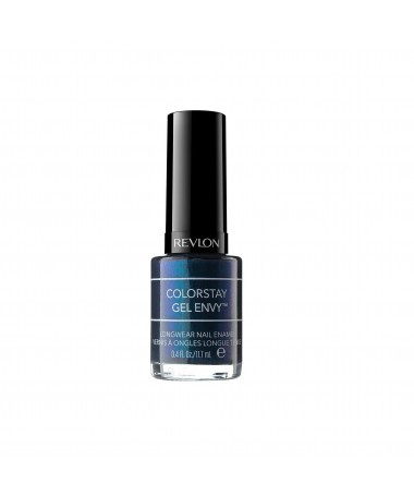 Revlon Colorstay Gel Envy /300 Lakier 12ml