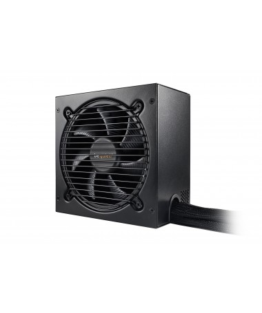 Furnizues rryme BE QUIET! PURE POWER 11 600W