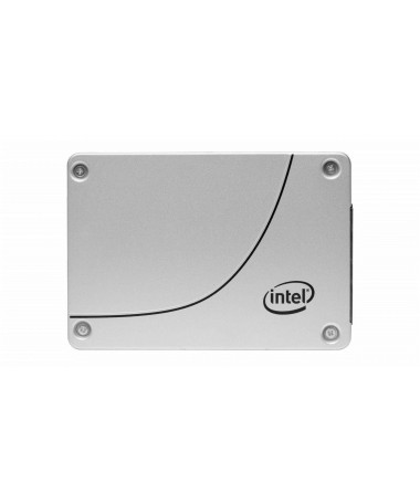 Intel SSD S4610 Series 240GB 2.5in SATA
