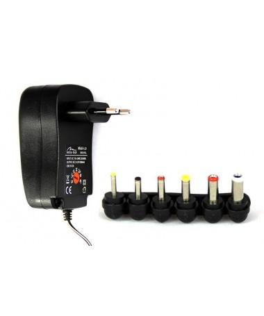 Furnizues rryme Media tech MT6267 (1000 mA/ Set of plugs)