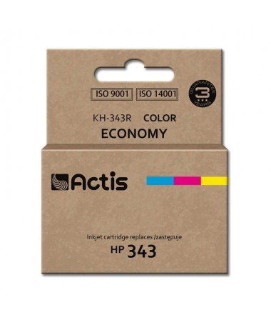 KERTRIXH HP343 (C8766EE) KH-343R COLOR ACTIS