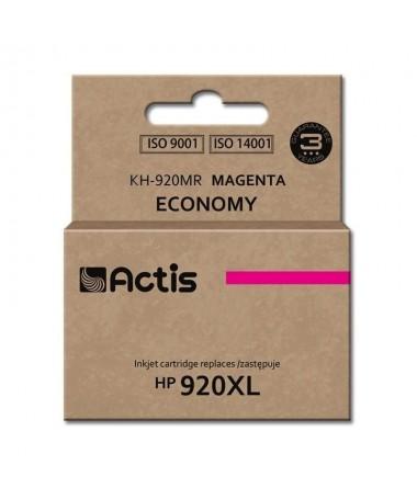 KERTRIXH HP920XL (KH-920MR) 12ml MAGENTA ACTIS