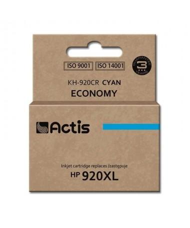 KERTRIXH HP920XL (KH-920CR) 12ml CYAN ACTIS