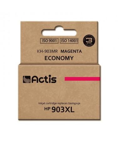KERTRIXH HP903XL (T6M07AE) KH-903 12ml MAGENTA ACTIS