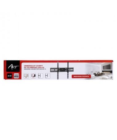 Mbajtëse ART AR-48 (Fikse/ Tilting / max. 40kg)