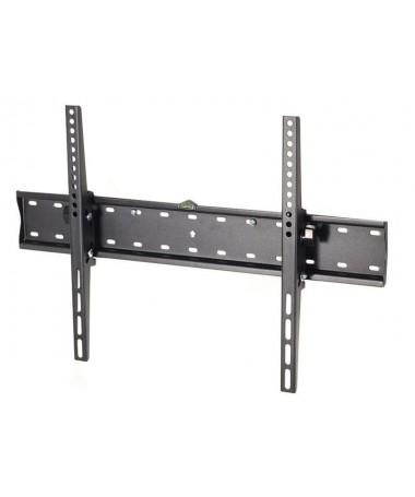 """Mbajtëse për TV Maclean MC-668 (Rregullim këndi/ Muri/ 37"""" - 70""""/ max. 40kg)"""