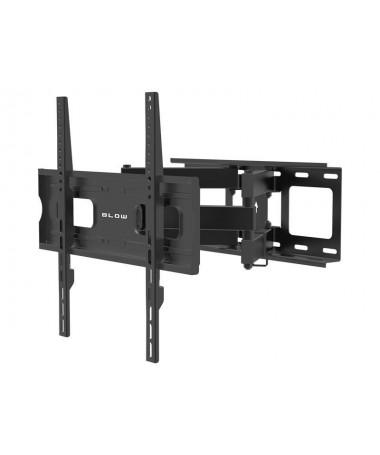 """Mbajtëse për TV BLOW 76-866/ (Muri/ 32"""" - 65""""/ max. 40kg)"""