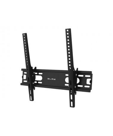 """Mbajtëse për TV BLOW 76-858/ (Muri/ 26"""" - 55""""/ max. 40kg)"""