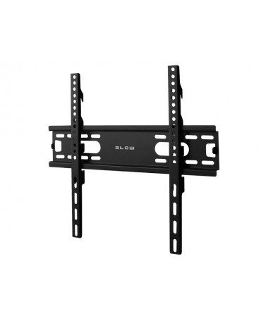 """Mbajtëse për TV BLOW 76-856/ (Muri/ 26"""" - 55""""/ max. 30kg)"""