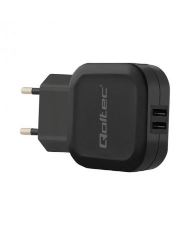 Mbushës automobili 50186 (3400 mA/ 17 W/ USB)