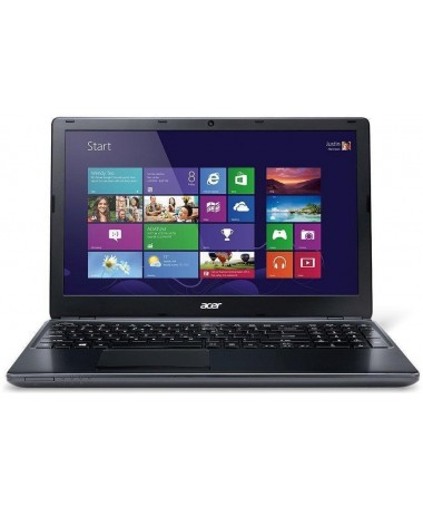 "Acer E1-572 15.6"" i5-4200U 15/6""LED 6GB 1TB HD4400 HDMI USB3 W10 (REPACK) 2Y"