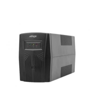 UPS ENERGENIE EG-UPS-B650 (Desktop/ TWR/ 650 VA)