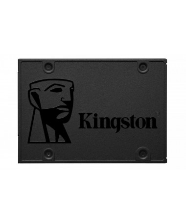 Disk SSD Kingston SA400S37/960G (960 GB / 2.5 Inch/ SATA III)