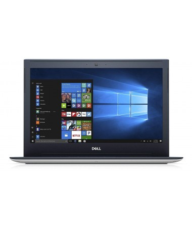 Laptop Dell V5471 14/0 i5-8250U 8GB 256SSD+1TB 620 W10P 3YNBD
