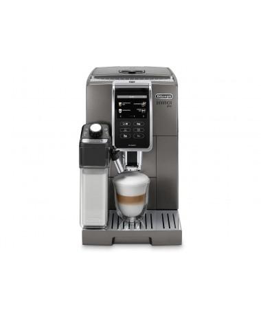 Aparat i kafes DeLonghi ECAM 370.95.T