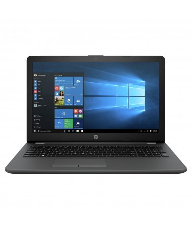 Laptop HP 250 G6 N4000 15/6/4G/SSD128GB/600/W10 4BD80EA