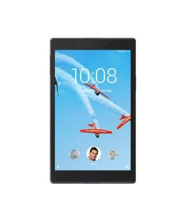 "Lenovo Tab 4 1.4GHz 16GB 2GB 8"" And 7.1 ZA2B0073US REPACK"