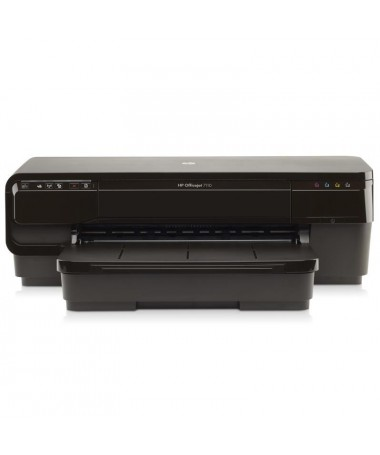 Printer inkjet Hewlett-Packard CR768A/A81 (A3)