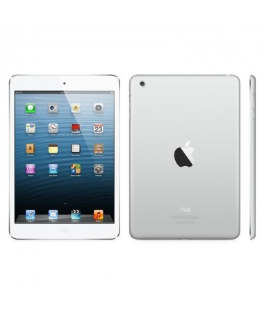 "Tablet Apple iPad mini 4 MK9P2FD/A (7/9""/ 128GB/ Bluetooth/ WiFi/ e argjendtë)"