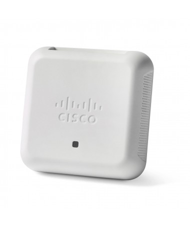 Wireless Access Pointy Cisco WAP150-E-K9-EU